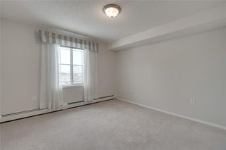 Photo 22: Calgary Real Estate - Millrise Condo Sold By Calgary Realtor Steven Hill or Sotheby's International Realty Canada Calgary