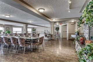 Photo 30: Calgary Real Estate - Millrise Condo Sold By Calgary Realtor Steven Hill or Sotheby's International Realty Canada Calgary