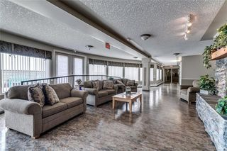 Photo 41: Calgary Real Estate - Millrise Condo Sold By Calgary Realtor Steven Hill or Sotheby's International Realty Canada Calgary