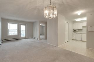 Photo 14: Calgary Real Estate - Millrise Condo Sold By Calgary Realtor Steven Hill or Sotheby's International Realty Canada Calgary