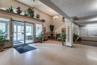 Photo 29: Calgary Real Estate - Millrise Condo Sold By Calgary Realtor Steven Hill or Sotheby's International Realty Canada Calgary