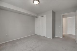 Photo 23: Calgary Real Estate - Millrise Condo Sold By Calgary Realtor Steven Hill or Sotheby's International Realty Canada Calgary