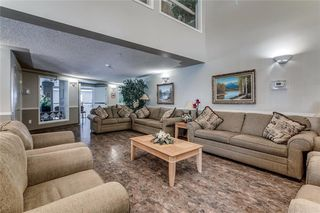 Photo 28: Calgary Real Estate - Millrise Condo Sold By Calgary Realtor Steven Hill or Sotheby's International Realty Canada Calgary