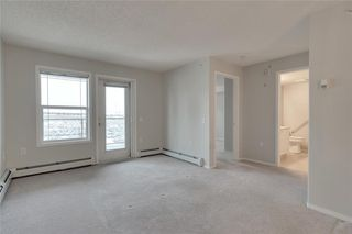 Photo 15: Calgary Real Estate - Millrise Condo Sold By Calgary Realtor Steven Hill or Sotheby's International Realty Canada Calgary