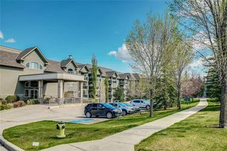 Photo 4: Calgary Real Estate - Millrise Condo Sold By Calgary Realtor Steven Hill or Sotheby's International Realty Canada Calgary