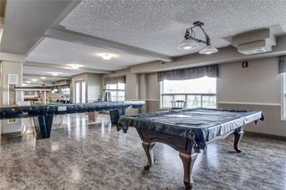 Photo 39: Calgary Real Estate - Millrise Condo Sold By Calgary Realtor Steven Hill or Sotheby's International Realty Canada Calgary