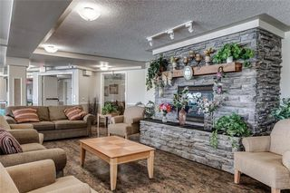 Photo 36: Calgary Real Estate - Millrise Condo Sold By Calgary Realtor Steven Hill or Sotheby's International Realty Canada Calgary