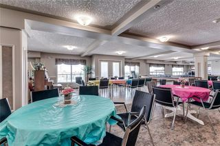 Photo 37: Calgary Real Estate - Millrise Condo Sold By Calgary Realtor Steven Hill or Sotheby's International Realty Canada Calgary
