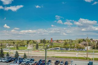 Photo 33: Calgary Real Estate - Millrise Condo Sold By Calgary Realtor Steven Hill or Sotheby's International Realty Canada Calgary