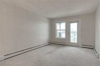 Photo 19: Calgary Real Estate - Millrise Condo Sold By Calgary Realtor Steven Hill or Sotheby's International Realty Canada Calgary