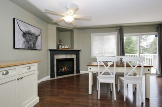Photo 7: 46312 STRATHCONA Road in Chilliwack: Fairfield Island House for sale : MLS®# R2427615