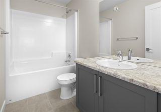 Photo 25: 1373 Erker Crescent in Edmonton: Zone 57 House Half Duplex for sale : MLS®# E4184710