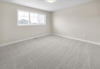 Photo 21: 1373 Erker Crescent in Edmonton: Zone 57 House Half Duplex for sale : MLS®# E4184710