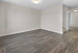 Photo 16: 1373 Erker Crescent in Edmonton: Zone 57 House Half Duplex for sale : MLS®# E4184710