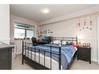 "Photo 17: 217 19939 55A Avenue in Langley: Langley City Condo for sale in ""MADISON CROSSING"" : MLS®# R2434033"