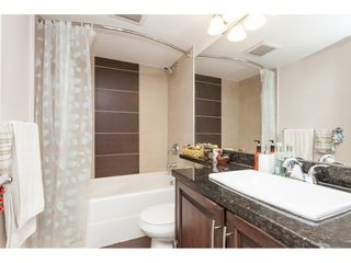 """Photo 16: 217 19939 55A Avenue in Langley: Langley City Condo for sale in """"MADISON CROSSING"""" : MLS®# R2434033"""
