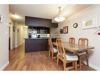 "Photo 8: 217 19939 55A Avenue in Langley: Langley City Condo for sale in ""MADISON CROSSING"" : MLS®# R2434033"