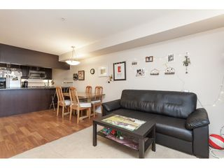 "Photo 7: 217 19939 55A Avenue in Langley: Langley City Condo for sale in ""MADISON CROSSING"" : MLS®# R2434033"
