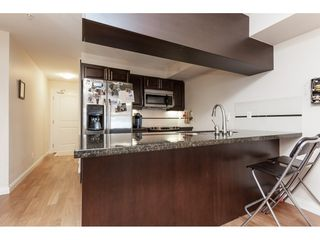 "Photo 10: 217 19939 55A Avenue in Langley: Langley City Condo for sale in ""MADISON CROSSING"" : MLS®# R2434033"