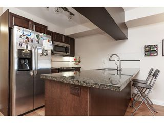 """Photo 15: 217 19939 55A Avenue in Langley: Langley City Condo for sale in """"MADISON CROSSING"""" : MLS®# R2434033"""