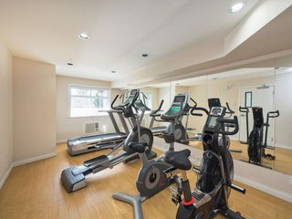 """Photo 19: 217 19939 55A Avenue in Langley: Langley City Condo for sale in """"MADISON CROSSING"""" : MLS®# R2434033"""