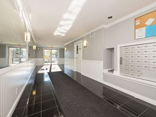 """Photo 2: 217 19939 55A Avenue in Langley: Langley City Condo for sale in """"MADISON CROSSING"""" : MLS®# R2434033"""