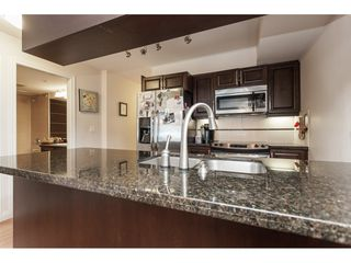"""Photo 12: 217 19939 55A Avenue in Langley: Langley City Condo for sale in """"MADISON CROSSING"""" : MLS®# R2434033"""