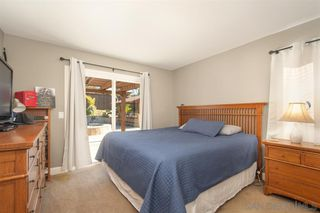 Photo 22: RANCHO SAN DIEGO House for sale : 3 bedrooms : 11781 Calle Trucksess in El Cajon