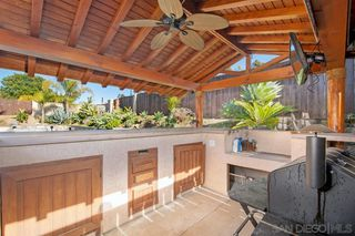 Photo 11: RANCHO SAN DIEGO House for sale : 3 bedrooms : 11781 Calle Trucksess in El Cajon