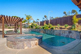 Photo 6: RANCHO SAN DIEGO House for sale : 3 bedrooms : 11781 Calle Trucksess in El Cajon