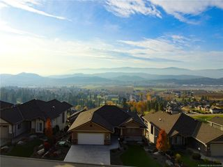 Photo 3: 3770 Cimarron Drive, in Kelowna: House for sale : MLS®# 10196802