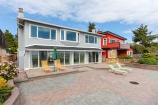 "Photo 17: 1420 BEACH GROVE Road in Delta: Beach Grove House for sale in ""Beach Grove"" (Tsawwassen)  : MLS®# R2444242"