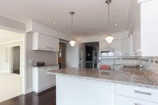 "Photo 7: 1420 BEACH GROVE Road in Delta: Beach Grove House for sale in ""Beach Grove"" (Tsawwassen)  : MLS®# R2444242"
