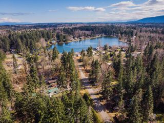 Photo 37: 3412 LODGE DRIVE in BLACK CREEK: CV Merville Black Creek House for sale (Comox Valley)  : MLS®# 837156
