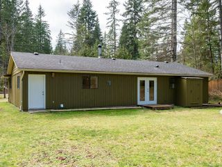 Photo 26: 3412 LODGE DRIVE in BLACK CREEK: CV Merville Black Creek House for sale (Comox Valley)  : MLS®# 837156