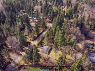 Photo 38: 3412 LODGE DRIVE in BLACK CREEK: CV Merville Black Creek House for sale (Comox Valley)  : MLS®# 837156
