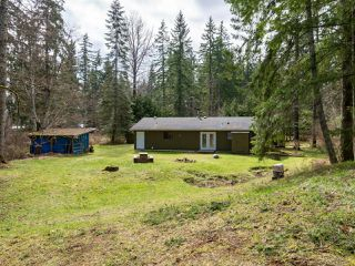 Photo 27: 3412 LODGE DRIVE in BLACK CREEK: CV Merville Black Creek House for sale (Comox Valley)  : MLS®# 837156