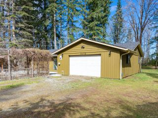 Photo 20: 3412 LODGE DRIVE in BLACK CREEK: CV Merville Black Creek House for sale (Comox Valley)  : MLS®# 837156