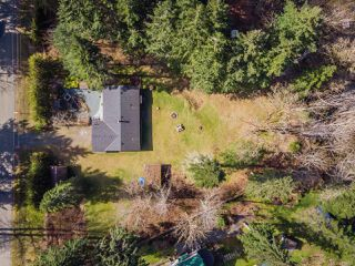 Photo 39: 3412 LODGE DRIVE in BLACK CREEK: CV Merville Black Creek House for sale (Comox Valley)  : MLS®# 837156