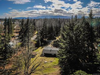 Photo 44: 3412 LODGE DRIVE in BLACK CREEK: CV Merville Black Creek House for sale (Comox Valley)  : MLS®# 837156