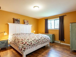 Photo 14: 3412 LODGE DRIVE in BLACK CREEK: CV Merville Black Creek House for sale (Comox Valley)  : MLS®# 837156