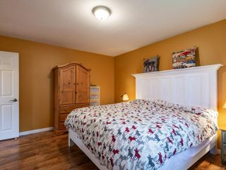 Photo 15: 3412 LODGE DRIVE in BLACK CREEK: CV Merville Black Creek House for sale (Comox Valley)  : MLS®# 837156