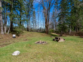 Photo 29: 3412 LODGE DRIVE in BLACK CREEK: CV Merville Black Creek House for sale (Comox Valley)  : MLS®# 837156