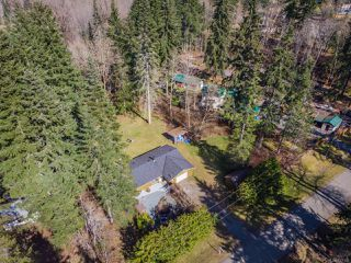 Photo 36: 3412 LODGE DRIVE in BLACK CREEK: CV Merville Black Creek House for sale (Comox Valley)  : MLS®# 837156