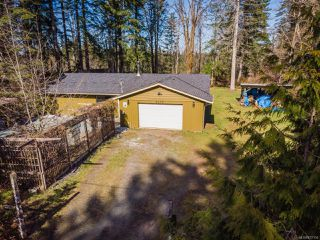 Photo 42: 3412 LODGE DRIVE in BLACK CREEK: CV Merville Black Creek House for sale (Comox Valley)  : MLS®# 837156