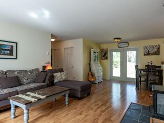 Photo 2: 3412 LODGE DRIVE in BLACK CREEK: CV Merville Black Creek House for sale (Comox Valley)  : MLS®# 837156
