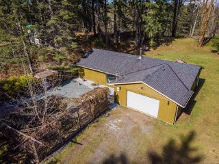 Photo 41: 3412 LODGE DRIVE in BLACK CREEK: CV Merville Black Creek House for sale (Comox Valley)  : MLS®# 837156