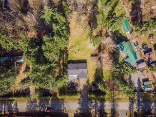 Photo 40: 3412 LODGE DRIVE in BLACK CREEK: CV Merville Black Creek House for sale (Comox Valley)  : MLS®# 837156