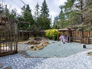 Photo 21: 3412 LODGE DRIVE in BLACK CREEK: CV Merville Black Creek House for sale (Comox Valley)  : MLS®# 837156