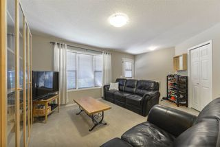 Photo 4: 3 150 EDWARDS Drive in Edmonton: Zone 53 Carriage for sale : MLS®# E4194732